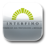 logo_interfimo